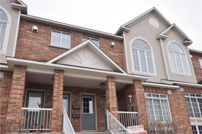 Photo of 134 Gatestone Private, Ottawa, Ontario K1J1K5