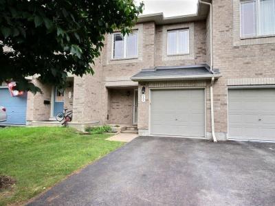 Photo of 77 Mcbrien Street, Kanata, Ontario K2W1H1