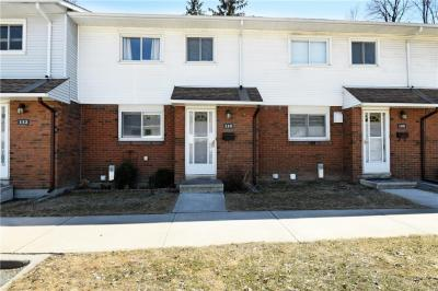 Photo of 1045 Morrison Drive Unit#110, Ottawa, Ontario K2H7L2