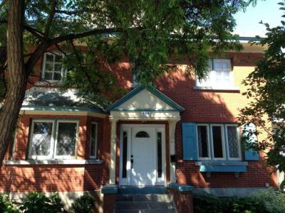 Photo of 180 Hinton Avenue N, Ottawa, Ontario K1Y1A1