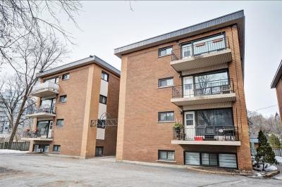 Photo of 272 Beechwood Avenue Unit#11, Ottawa, Ontario K1L8A6