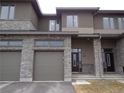 Photo of 663 Gabriola Way, Kanata, Ontario K2T0M3