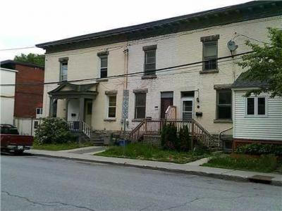 Photo of 325 Lebreton Street, Ottawa, Ontario K1S4L2