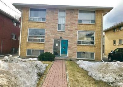 Photo of 708 Edison Avenue, Ottawa, Ontario K2A1W1