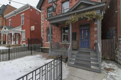 Photo of 119 York Street, Ottawa, Ontario K1N5T4