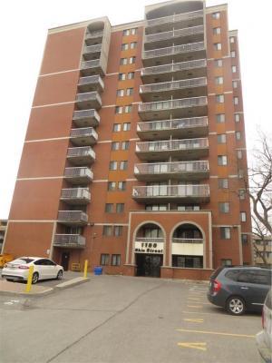 Photo of 1180 Ohio Street Unit#706, Ottawa, Ontario K1H8N5