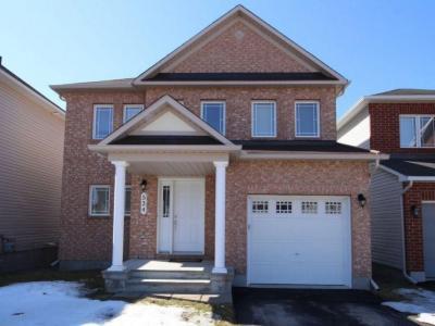Photo of 534 Finlayson Crescent, Kanata, Ontario K2W0A2