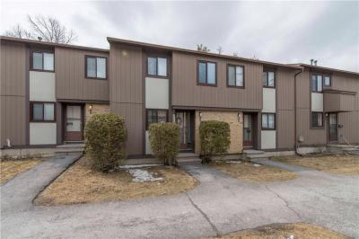 Photo of 6827 Bilberry Drive, Orleans, Ontario K1C2E8