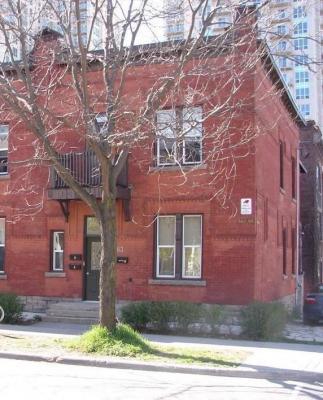 Photo of 83 Daly Avenue, Ottawa, Ontario K1N6E3