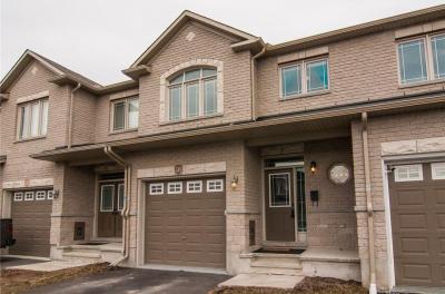 Photo of 518 Leita Place, Orleans, Ontario K1W0E2