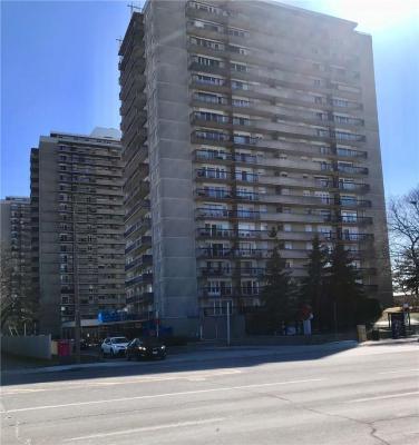 Photo of 158a Mcarthur Avenue Unit#604, Ottawa, Ontario K1L8E7