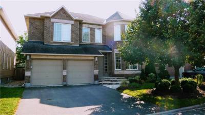 Photo of 154 Annapolis Circle, Ottawa, Ontario K1V1Z2