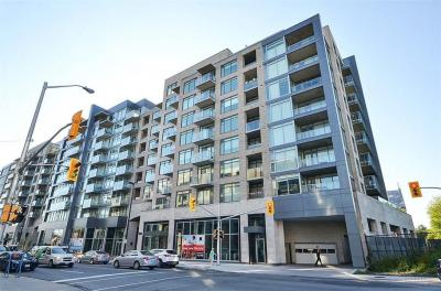 Photo of 108 Richmond Road Unit#311, Ottawa, Ontario K1Z0B3