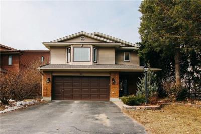 Photo of 53 Willow Glen Drive, Kanata, Ontario K2M1K9