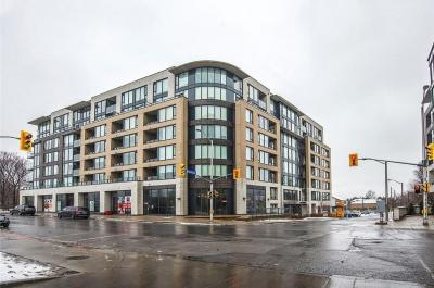 Photo of 360 Patricia Avenue Unit#207, Ottawa, Ontario K1Z0A8