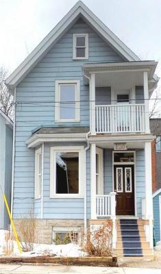 Photo of 120 Frank Street, Ottawa, Ontario K2P0X2