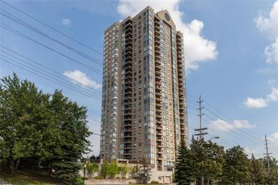 Photo of 545 St Laurent Boulevard Unit#1606, Ottawa, Ontario K1K4H9