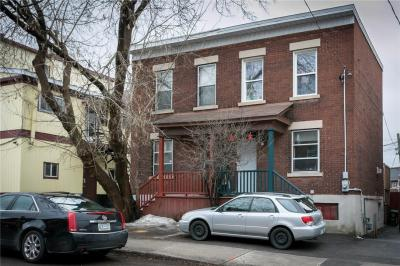 Photo of 114 Spruce Street, Ottawa, Ontario K1R6P2