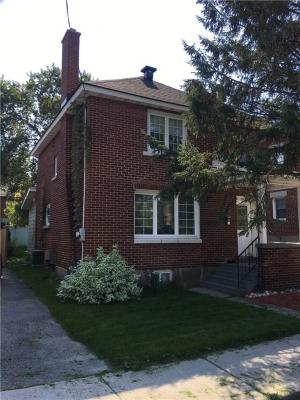 Photo of 44 Hawthorne Avenue, Ottawa, Ontario K1S0B1