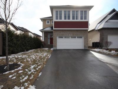 Photo of 146 Tapadero Avenue, Kanata, Ontario K2V0A7