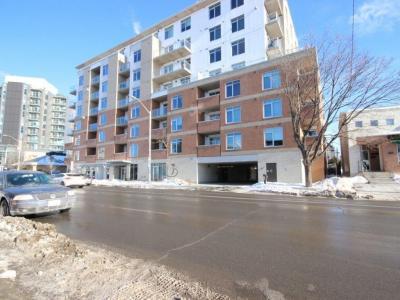Photo of 131 Holland Avenue Unit#306, Ottawa, Ontario K1Y3A2