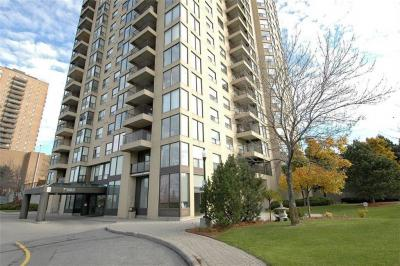 Photo of 545 St Laurent Boulevard Unit#201, Ottawa, Ontario K1K4H9