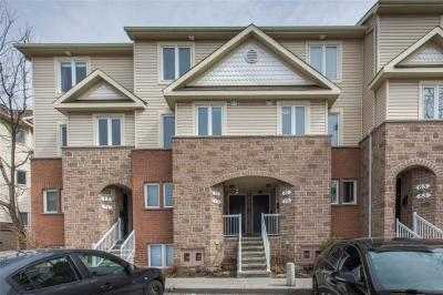 Photo of 77 Strathaven Private, Ottawa, Ontario K1J1K7
