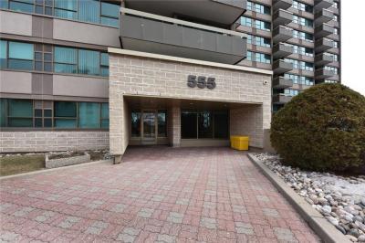 Photo of 555 Brittany Drive Unit#104, Ottawa, Ontario K1K4C5