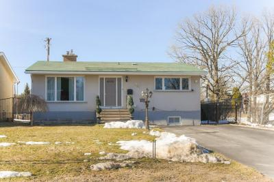 Photo of 965 Debra Avenue, Ottawa, Ontario K2C0J5