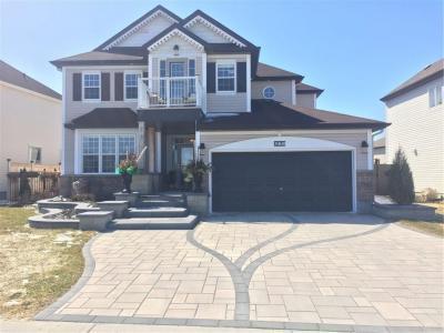 Photo of 368 West Ridge Drive, Stittsville, Ontario K2S2G9