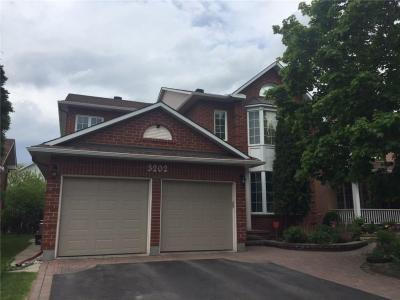 Photo of 3202 Carriage Hill Place, Ottawa, Ontario K1T3X2
