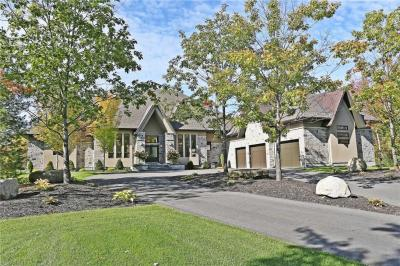 Photo of 6104 Knights Drive, Manotick, Ontario K4M0A2