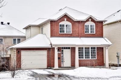 Photo of 3362 Mccarthy Road, Ottawa, Ontario K1V1Z6