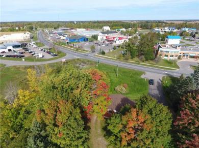 720 Notre-dame Street, Embrun, Ontario K0A1W0