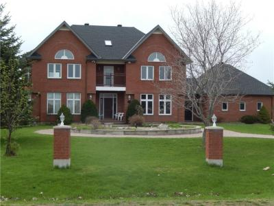 Photo of 5276 Knott Crescent, Ottawa, Ontario K4M1C2