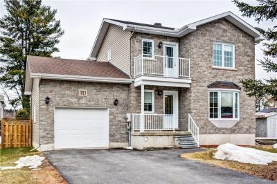Photo of 114 Ottawa Street, Limoges, Ontario K0A2M0
