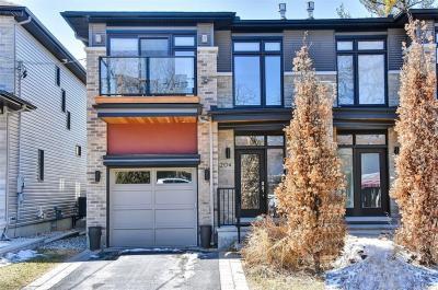Photo of 204 Ancaster Avenue, Ottawa, Ontario K2B5B3