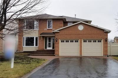 Photo of 588 Brookridge Crescent, Orleans, Ontario K4A1Z5