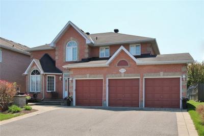 Photo of 2374 Arden Court, Ottawa, Ontario K1V0Y9