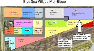 Photo of Part E Of 2159 Mer Bleue Road, Ottawa, Ontario K4A3T8