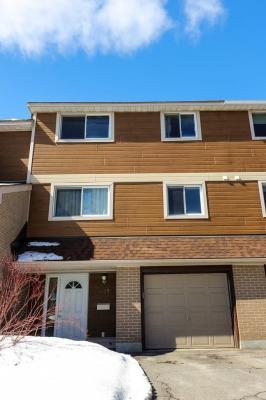 Photo of 4627 Carrington Place, Ottawa, Ontario K1B4R1