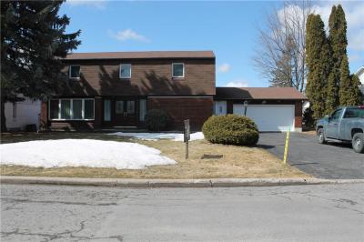 Photo of 22 Sioux Crescent, Ottawa, Ontario K2H7E5
