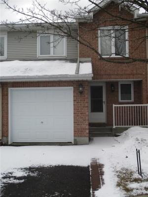 Photo of 1804 Summerfields Crescent, Ottawa, Ontario K1C7B8