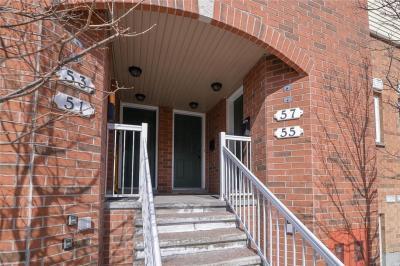 Photo of 55 Steele Park Private, Ottawa, Ontario K1J0J2