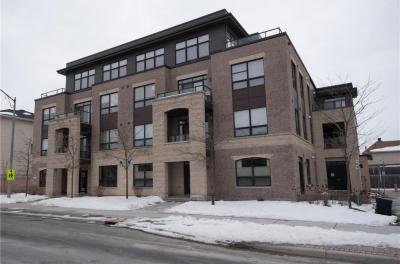 Photo of 760 Chapman Mills Drive Unit#202, Ottawa, Ontario K2J5W2