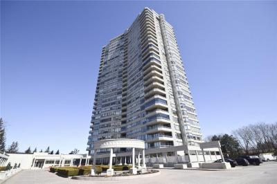 Photo of 1480 Riverside Drive Unit#207, Ottawa, Ontario K1G5H2