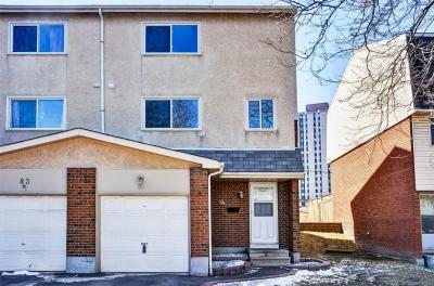 Photo of 2415 Southvale Crescent Unit#84, Ottawa, Ontario K1B4V1
