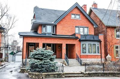 Photo of 24-26 Russell Avenue, Ottawa, Ontario K1N7W8