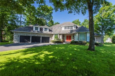 Photo of 6654 Old Forest Drive, Ottawa, Ontario K0A2T0