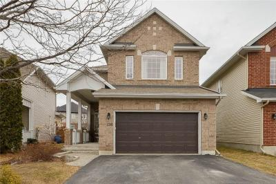 Photo of 136 Spiritwood Drive, Ottawa, Ontario K2M3A2